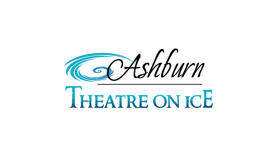Theater Custom Logo Design