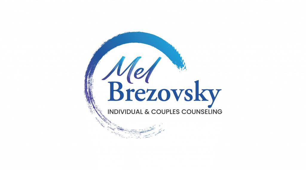 Custom Therapist Logo