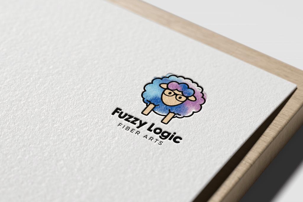 Fuzzy Logic Branding