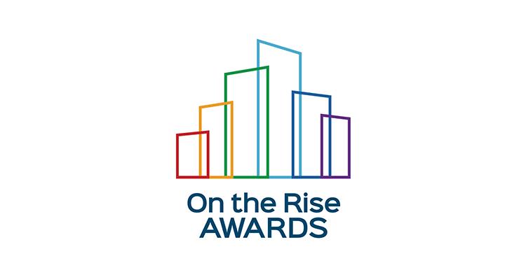 Award Logo Design