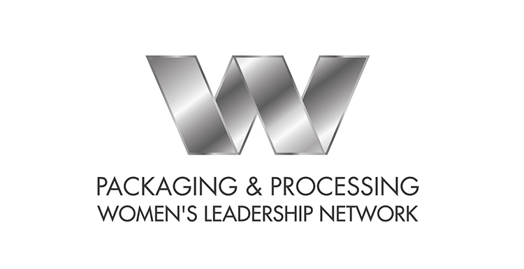 Networking Logo Event Design