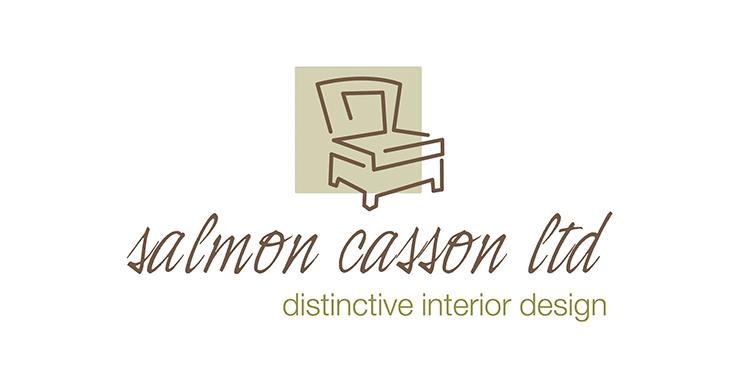 Interior Design Identity Design
