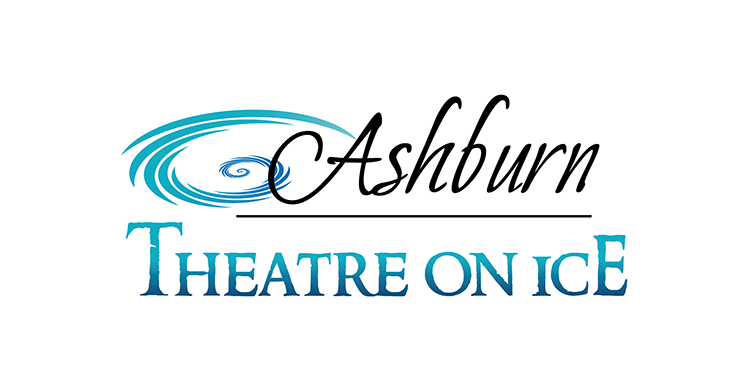 Theater Custom Logo Design
