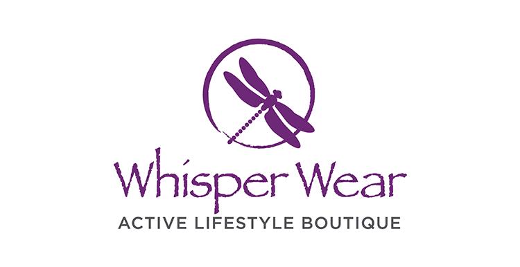 Boutique Store Logo Design