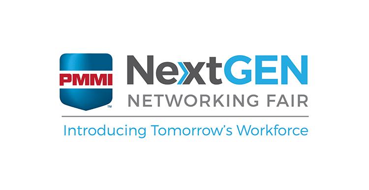 Networking Event Logo Design