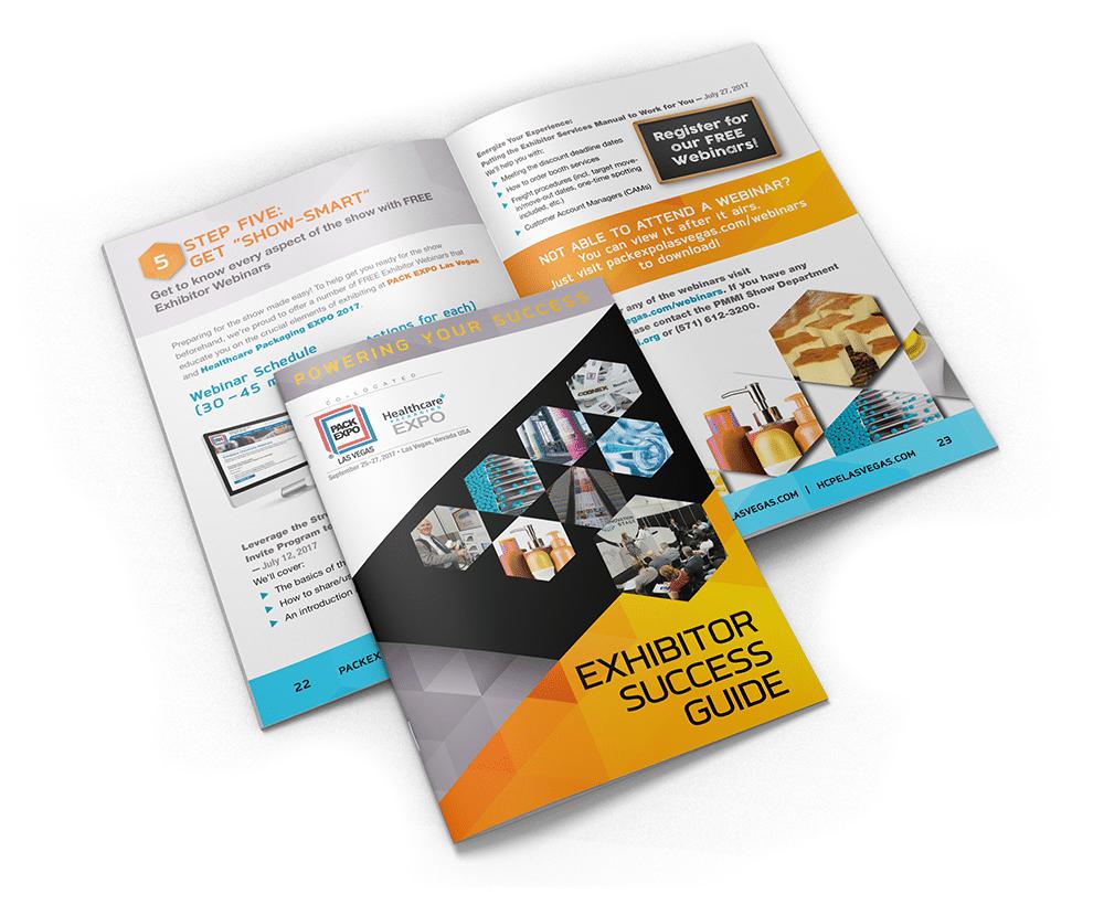 Success Guide And Program Design